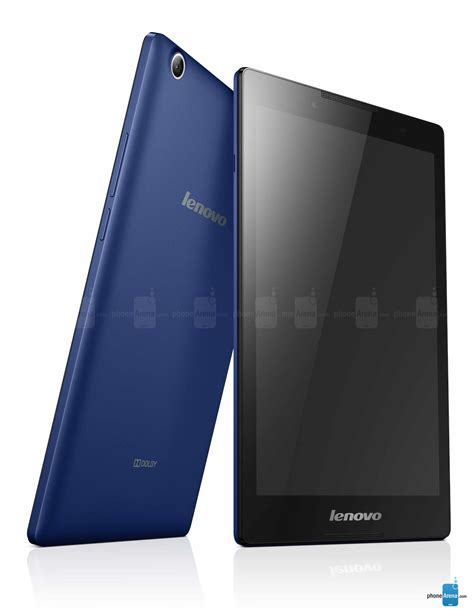 Tablet Lenovo Tab 2 A8 lenovo tab 2 a8 specs