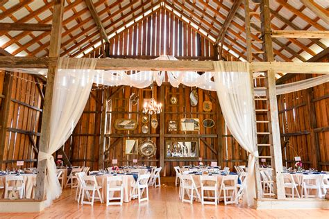 Wedding Venues Lynchburg Va by Wedding Venues Lynchburg Va Mini Bridal