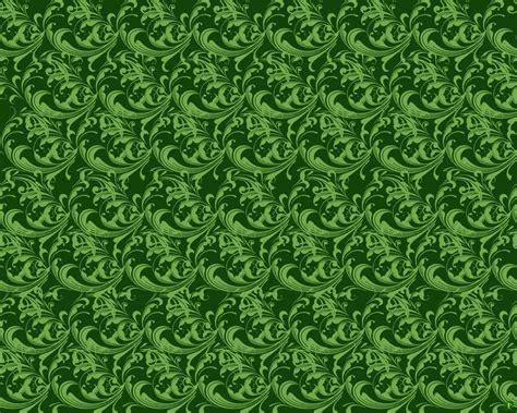 bg pattern jpg file hari raya background and pattern jpg wikimedia commons