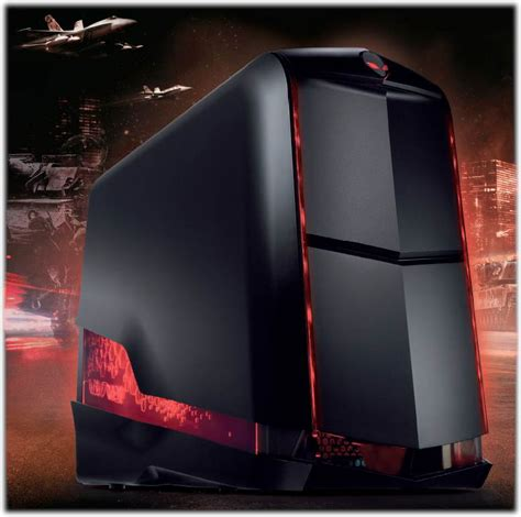 alienware tower cases xbox 360 slim mods xbox free engine image for user