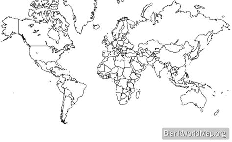 blank world map with country names world map outline with country names katy perry buzz