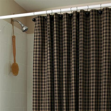 cool shower curtains canada cool shower curtains canada restoration hardware