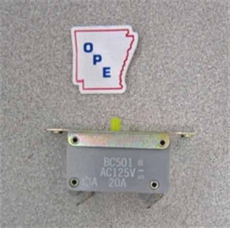shizuki capacitor price shizuki capacitor japan 28 images power capacitor shizuki 28 images 25uf capacitor ebay