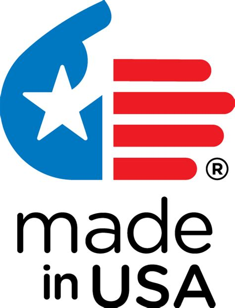 design logo usa 15 in made logo usa symbovector images made in america