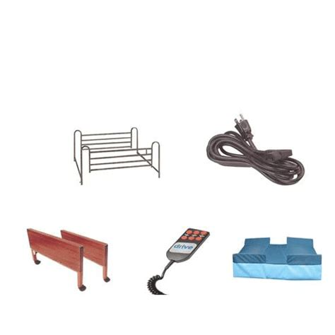 hospital bed accessories drive hospital bed accessories and parts delete 15201bv