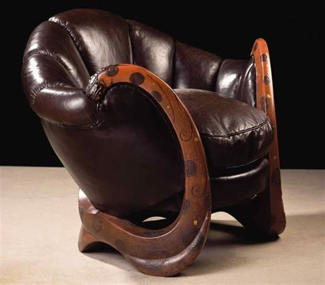expensive recliners top 10 most expensive chairs in the world ealuxe com