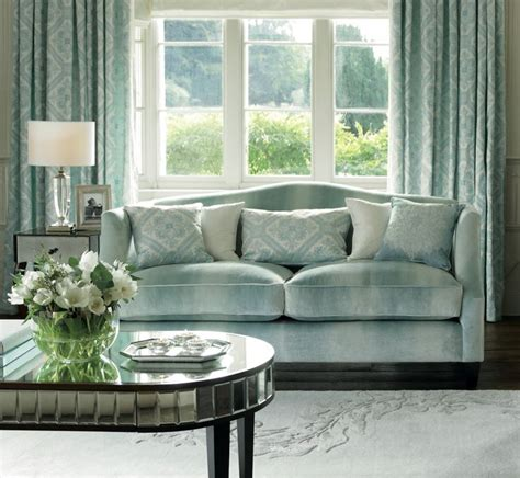 laura ashley home design reviews 126 best images about mrs croppers new house on pinterest