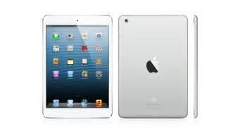 tienda target black friday it s official ipad mini updated mac mini redesigned