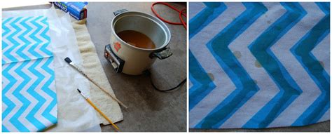Rice Cooker Batik liza sews sewing and painting