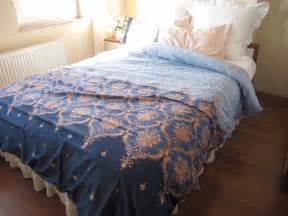 Bedding Sets For Dorms Expedited Fast Shipping Room Bedding Pink Blue Navy