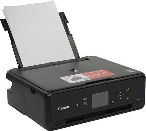 Printer Canon G6000 canon pixma ts5040