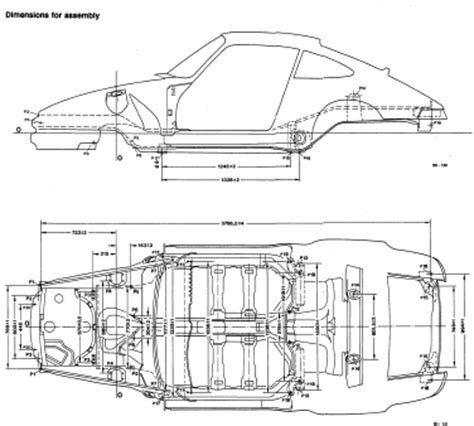service and repair manuals 2011 porsche 911 engine control repair manuals porsche 964 repair manual