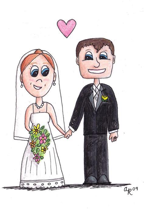 Wedding Clip Ks1 custom wedding by allinanutshell on etsy