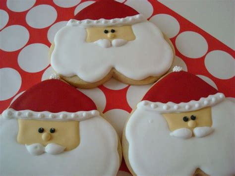 shaped cookies 17 best ideas about shaped cookie cutter on