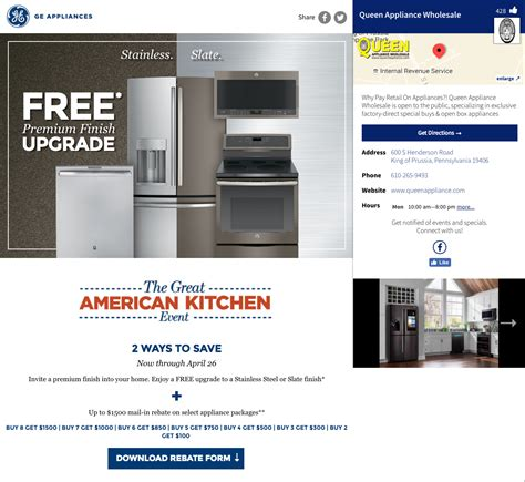 american made kitchen appliances american made kitchen appliances 28 images american