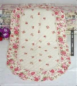 best 25 shabby chic rug ideas only on pinterest simple