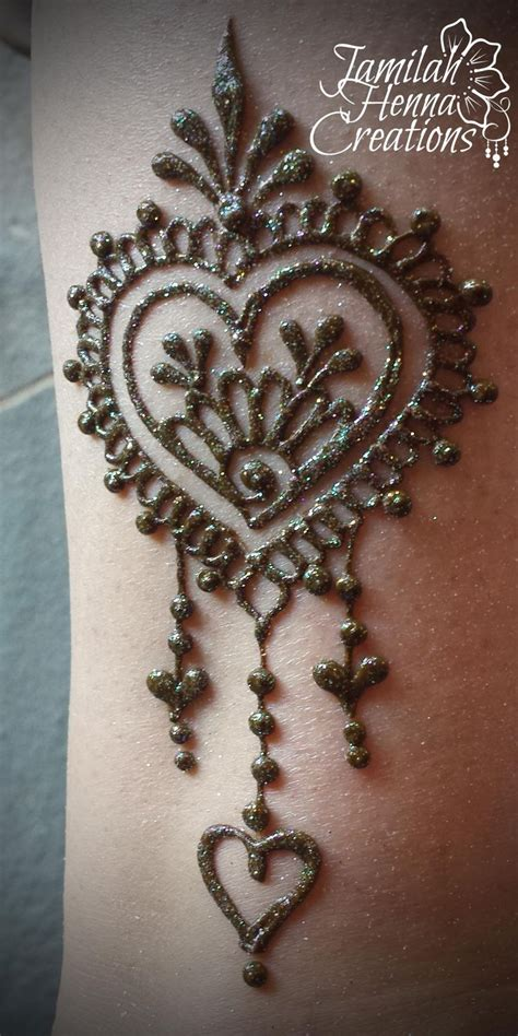 simple indian tattoo designs best 25 henna ideas on tattoed