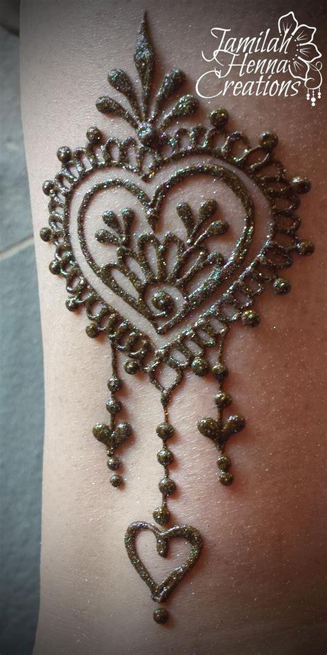images  tattoos    pinterest small tattoos tattoo watercolor  tattoo