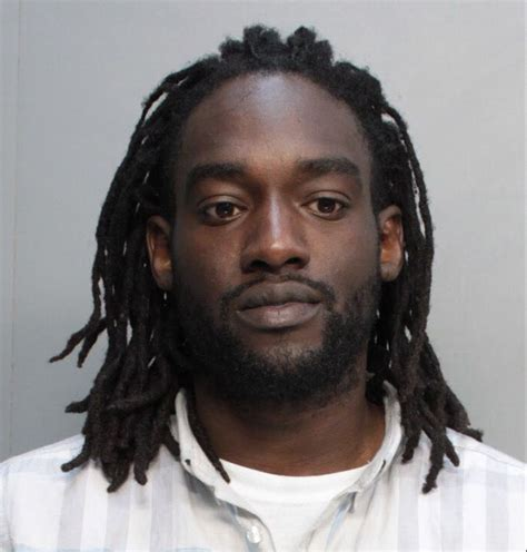 Miami Dade Arrest Records Mugshots Miami Dade Arrest Records Mugshots Background