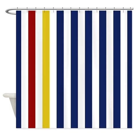 section 1302 of the affordable care act nautical stripe shower curtain 28 images nautical