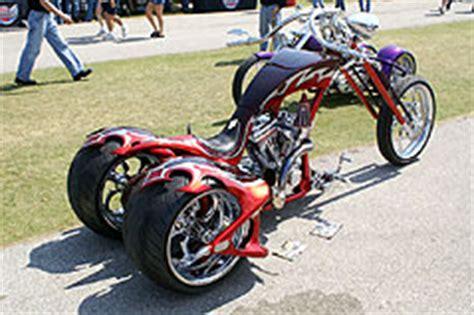 Motorrad Shop Biel by Especial Motocas Pretinho B 225 Sico