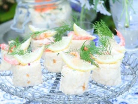38 best images about plock on smoked salmon