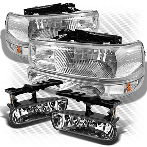 2004 tahoe lights compare price to 2004 chevy tahoe z71 headlights