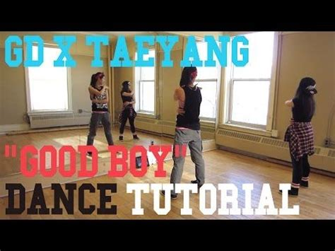 tutorial dance good boy 18 best images about back n the day i knew how to dance