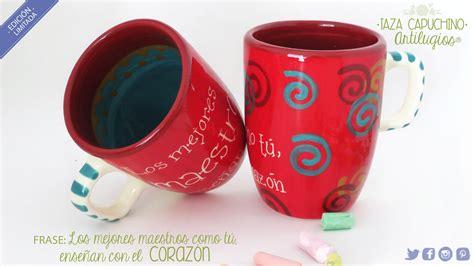 ideas hechas en mexico tazas de cer 225 mica pintadas a mano hechas en m 233 xico