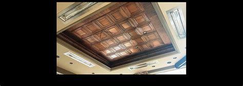 cabinet doors sacramento ca custom cabinets sacramento