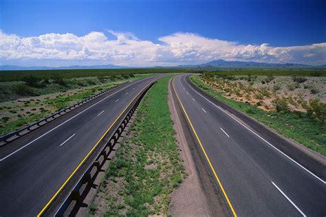 most beautiful roads in america the world s most beautiful asphalt roads