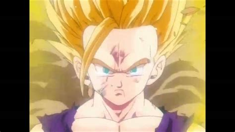 imagenes de desamor de dragon ball z tema triste de dragon ball z en piano electronico 2 5 wmv
