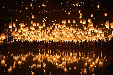 the lights festival houston 2017 lights fest utah s amazing lantern festival