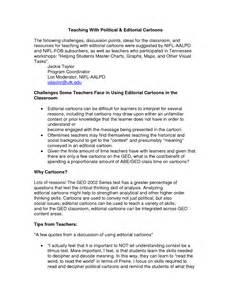 ged practice worksheets worksheet amp workbook site