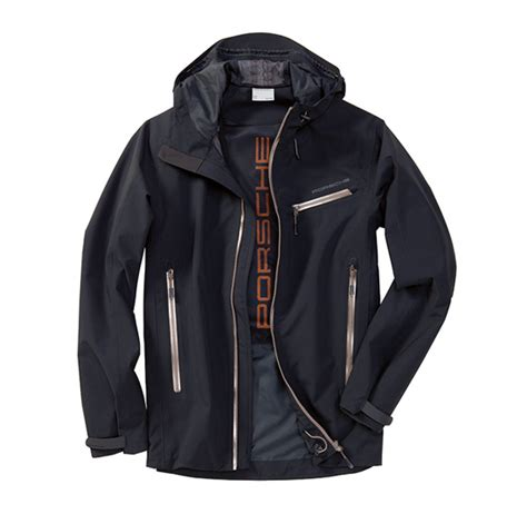 porsche design clothes uk buy porsche jackets and pullovers design 911