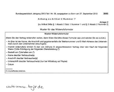 Widerruf Muster Rechnung Widerrufsbelehrung Widerruf Maritimer Onlineshop Des Dmb Vertragsabschluss Ebay Buchenholz
