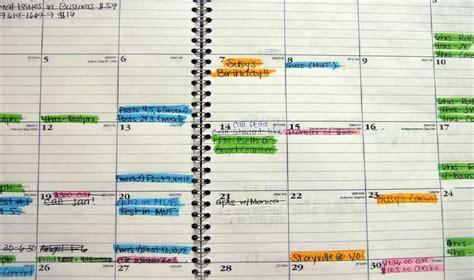 how to make a marketing calendar how to create a seasonal marketing calendar alison rothwell