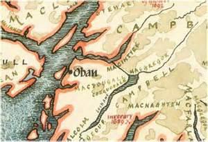 clan macintyre scotclans scottish clans