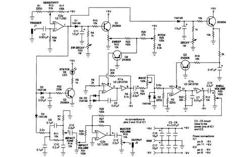 Baldor Wiring Schematics Within Diagram Wiring And Engine