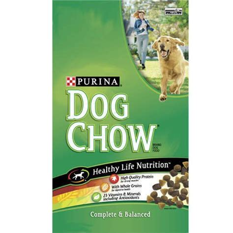 puppy chow purina purina food coupons breeds picture