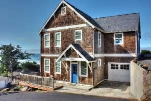 oregon city homes for oregon oceanfront real estate lincoln city oregon