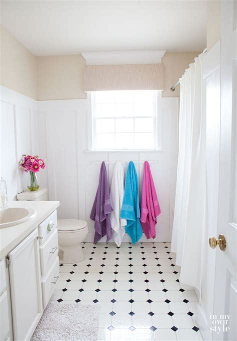 Bathroom Colors Spa Like Why I Like Neutral Or White Walls In My Own Style