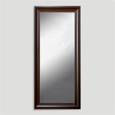big bedroom mirrors best 25 leaner mirror ideas on pinterest floor mirror