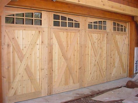 Arizona Garage Doors by Northern Arizona Garage Doors Llc Cottonwood Az 86326