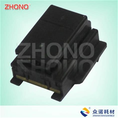 Toner Xerox 3105 xerox docuprint 3105 toner cartridge chip china