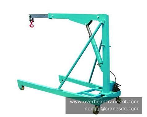 Manual Overhead Crane For Sale Overhead Crane Overhead