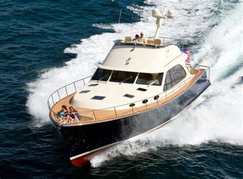 boat parts holland mi 2019 palm beach motor yachts pb65 boats
