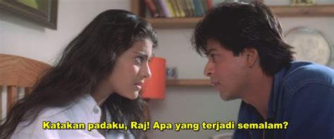 subtitle film dilwale indonesia dilwale dulhania le jayenge 1995 full movie bluray rip