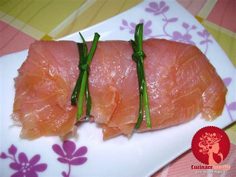 dieta dukan attacco alimenti consentiti i vantaggi della dieta dukan