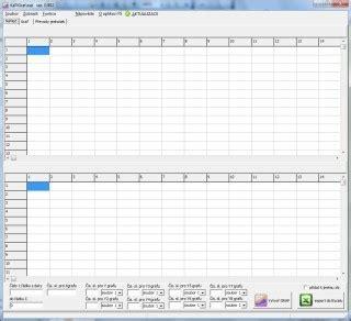 dot graph maker dot plot graph maker